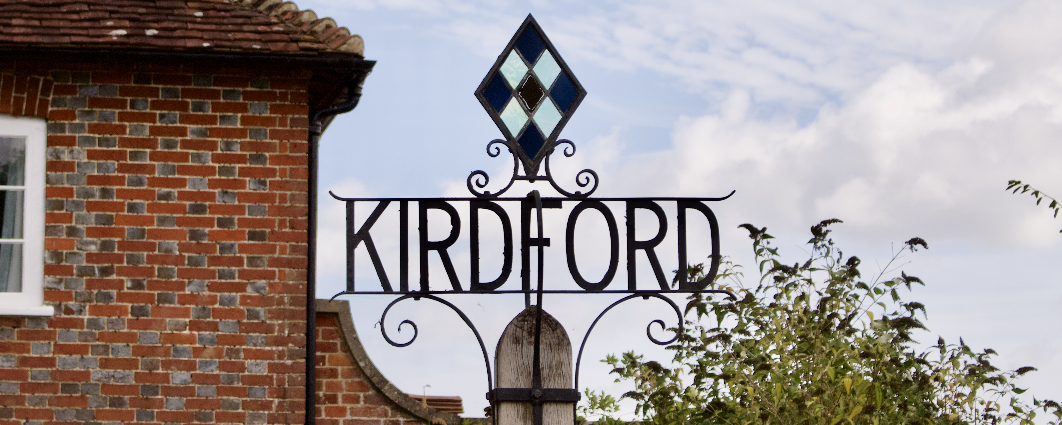 Welcome to Kirdford Parish Council
